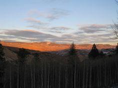 Colorado - Rocky Mountains