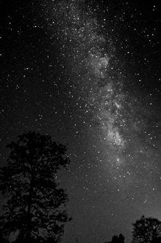 #milkyway #nightsky #starscapes #stargazing #starry sky