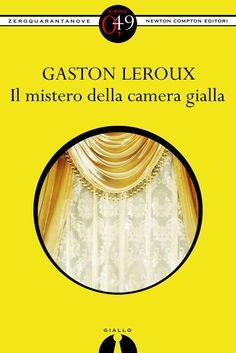 http://ebookstore.newtoncompton.com/il-mistero-della-camera-gialla