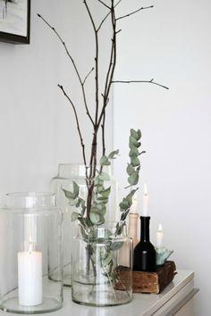 Door in te zoomen op interieur details, zie je ineens een andere schoonheid in iets simpels als een koptelefoon of lamp. Inrichting details waarbij alles klopt.