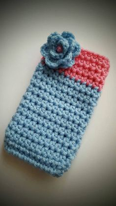 Check out this item in my Etsy shop https://www.etsy.com/uk/listing/286861161/crochet-phone-case-smart-phone-cover