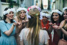 Photos : Yann Audicpour Epouse-moi cocotte •http://lifestorieswedding.com/