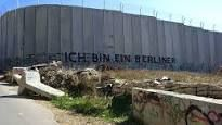 apartheid - Google Search