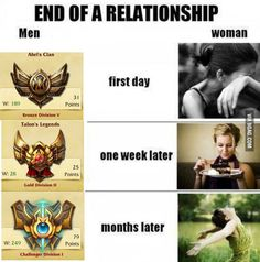League of legends league of legends humor menina estranha, c Gambling Games, Gambling Quotes, Lol, Radios, Gambling Machines, League Of Legends Memes, Ending A Relationship, Card Tattoo, Bath And Beyond Coupon