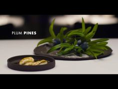 23 best chef ben shewry images chef s table chefs food plating rh pinterest co uk