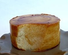 Mocca, Yummy Cakes, Camembert Cheese, Food And Drink, Pudding, Cooking, Easy, Desserts, Recipes