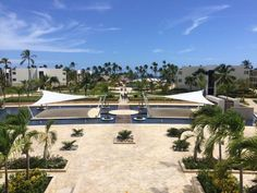 Royalton Punta Cana Resort & Casino - All-inclusive Resort Reviews, Deals - Punta Cana, Dominican Republic - TripAdvisor