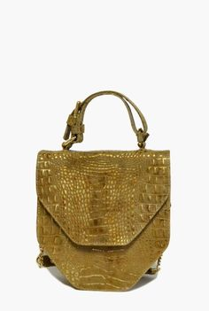 Geanta mustar din piele naturala 202-M -  Ama Fashion Bags, Fashion, Coin Purses, Handbags, Moda, Fashion Styles, Fashion Illustrations, Bag, Totes
