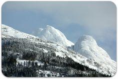 snowy peaks Cheap Web Hosting, Ecommerce Hosting, Photography, Travel, Fotografie, Photograph, Trips, Viajes, Traveling