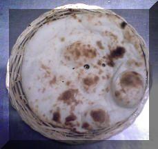 Lahore Tikka House - Toronto,Canada @giomarsfun Best Restaurants In Toronto, Road Trip Destinations, Mish Mash, Toronto Canada, Unique Recipes, Nova Scotia, Places To Eat, North West, Ontario