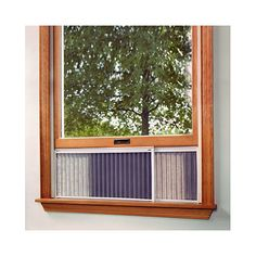 Window Fixtures | Gracious Home | Category