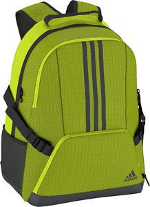 f1a34905aec2 ADIDAS Backpack Sport Performance 3X Strand S24762