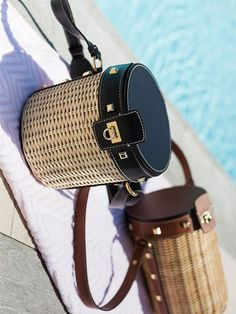 50666a451c41b 76 Best Bag it images in 2019 | Leather purses, Leather totes, Louis ...