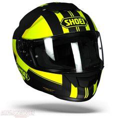 81c2a7f5 92 Best Motorcycle Helmet Ideas images in 2019 | Motorcycle helmets ...