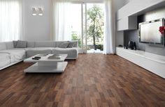 Ламинирани паркети Krono Swiss са отлична алтернатива на традиционните дървени подови настилки. Те са елегантни, издръжливи и предпочитани от все повече потребители не само у нас, но и по света.