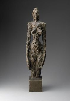 Afbeelding van http://theredlist.com/media/database/fine_arts/sculpture/20_th_century/before_1945/dada_and_surrealism/alberto_giacometti/022-alberto-giacometti-theredlist.jpg.