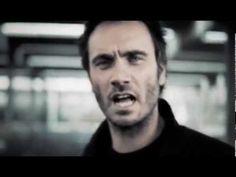 Nek - Se non ami (videoclip)