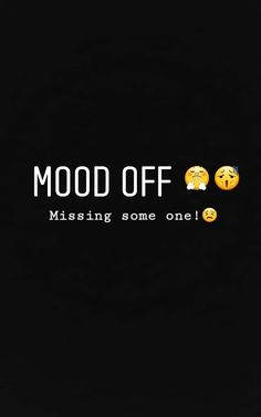 Quotes For Dp, Crazy Quotes, Status Quotes, Cute Love Quotes, Love Quotes For Him, Sad Quotes, Dp For Whatsapp, Whatsapp Dp Images, My Feelings For You