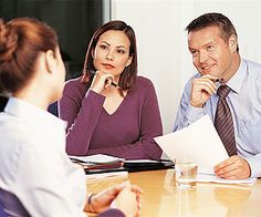 5 Steps to Rocking Your Grad School Interview  http://www.savvysugar.com/Graduate-School-Interviewing-Tips-15289802...