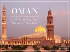 Grand Mosque in Muscat, Oman. Sultan Qaboos Grand Mosque in Muscat, Oman , Dubai, Abu Dhabi, Al Alam Palace, Holiday Destinations, Travel Destinations, Sultan Qaboos Grand Mosque, Sri Lanka, Family Friendly Holidays, Temples