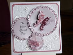 Image from http://www.jgdcrafts.com/blog/wp-content/uploads/2013/03/stately-circles.jpg.