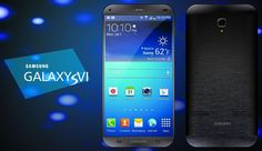 Samsung Galaxy S6, the next Galaxy S flagship expected along with Galaxy S6 Edge