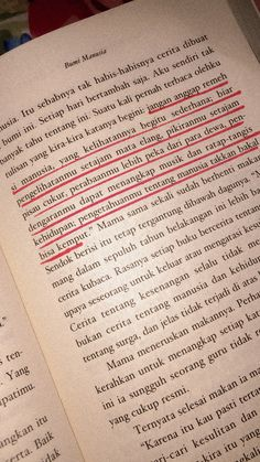 Story Quotes, Book Quotes, Me Quotes, Reminder Quotes, Self Reminder, Muslim Quotes, Islamic Quotes, Snap Quotes, Quotes Galau