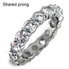 http://www.dimendscaasi.com/designer-jewelry/rose-1-platinum-diamond-ring