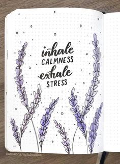 32+ Bullet Journal Inspiration (For Your Best Year Yet) - Captivating Crazy Bullet Journal Inspo, Bullet Journal Quotes, Bullet Journal Notebook, Bullet Journal Aesthetic, Bullet Journal Themes, Bullet Journal Spread, Bullet Journal Ideas Pages, Journal Pages, Bullet Journal Inspiration Creative
