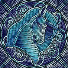 Afbeeldingsresultaat voor mosaico