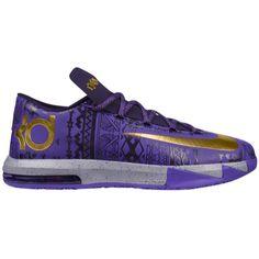 0652db8d5160 7 Best Kat s Basketball shoes images