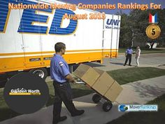 Great job guys..! Golden North Van Lines 's achievement is truly commendable !!  Golden North Van Linesh has been selected as the 5th best #movingcompany over 3000 companies nationwide.We sincerely congratulate their wonderful performance in the month of august 2015.  For more details visit :http://www.moverrankings.com/nationwide-rankings-august-2015.php  #moverrankings #movingawards