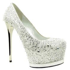 http://www.mercedeh-shoes.com/en/women/pumps/839-viperina,00030,251342730000004.html