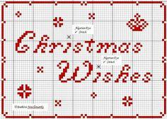 http://stitchesfromthebee.blogspot.de/