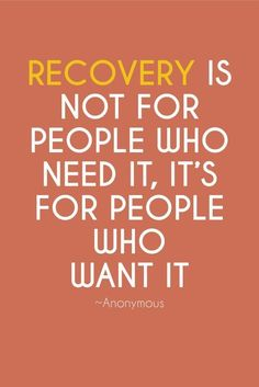 Aa Quotes, Inspirational Quotes, Sober Quotes, Drug Quotes, Body Quotes, Life Quotes, Addiction Recovery Quotes, Alcohol Addiction Quotes, Drug Recovery Quotes
