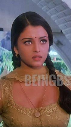 Indian Bollywood Actress, Beautiful Bollywood Actress, World Most Beautiful Woman, Saree Photoshoot, Aishwarya Rai Bachchan, Bollywood Celebrities, Indian Bridal, Woman Face, Culture
