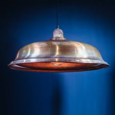 Shop our amazing range of ceiling lights at Affordable Lighting, including modern, traditional and designer ceiling lighting collections Wall Lights, Ceiling Lights, Copper, Chandelier, Traditional, Lighting, Pendant, Modern, Cushions