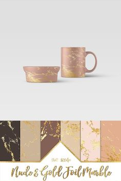 Nude & Gold Foil Marble Backgrounds, Marble Digital Papers, Gold Marble, Gold Foil Marble Backgrounds, Marble Patterns, Commercial Use. Marble Texture, Gold Texture, Marble Ball, Beige Marble, Glass Marbles, Marble Pattern, Clipart, Gold Foil, Artwork Prints
