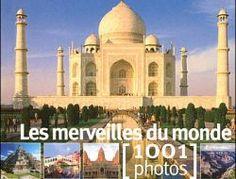 Une compilation des séjours les plus exceptionnels au monde pour fixer ses prochaines vacances à 2 ? Facile avec la liste de mariage Madame et Monsieur.