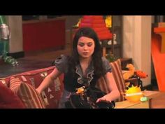Victorious s02e01 full episode - Descendants of darkness episode 13 veoh