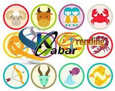 Ramalam Zodiak 5 Februari 2016, Ayo Lihat kabar tentang Zodiak kamu di minggu ini! Berikut ini Ramalan Zodiak Mingguan 8 Feb - 14 Feb