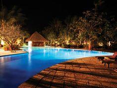 Bora Bora Resorts Overwater Bungalows   Bora Bora Pearl Beach Resort & Spa   Hotels, Resorts & Villas around ...