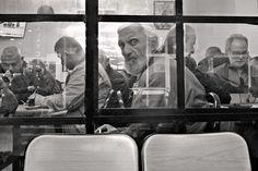 Photo by © Aleksander Mogilo