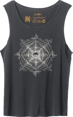 Checker Mind T-Shirt, so into skulls and crossbones