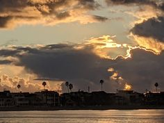 California Coast, Clouds, Outdoor, Outdoors, Outdoor Games, The Great Outdoors, Cloud