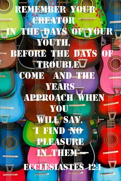 Yep, motivation to travel and snorkel and go to concerts and gaze at art.. If only the days of youth had more days off!