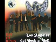los angeles del rock....solo un momento.wmv