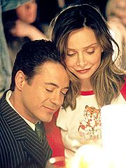 I adored Ally and Larry together on Ally McBeal. Back before everyone loved Robert Downey, Jr. Ally Mcbeal, Lisa Nicole Carson, Tv Couples, Happy Couples, Larry, Imdb Movies, Films, Roger Moore, Laughing And Crying