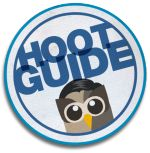 Using Geo-Location and Targeting With HootSuite.