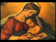 Litany of the Blessed Virgin Mary (EWTN Franciscan Friars of the Renewal) Threshing Floor, Cave Bear, Bear Girl, Holy Rosary, King David, Blessed Virgin Mary, Prayer Board, Blessed Mother, Our Lady